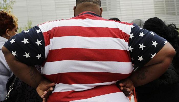 Найден способ справиться с эпидемией ожирения