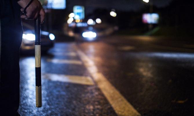 За выходные работники ГИБДДвыявили 255 нарушений правил дорожного движения